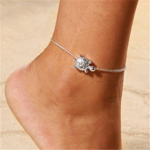 Turtle, Fashion, Jewelry, Gifts