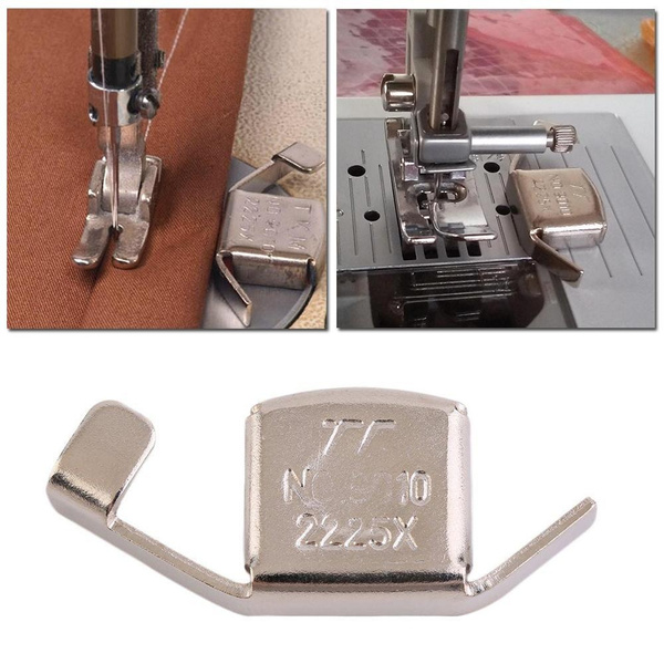 Magnet, Magic, sewingwork, Sewing