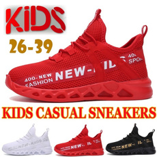 childrensneaker, Sneakers, runningshoesforkid, kidsshoesboy