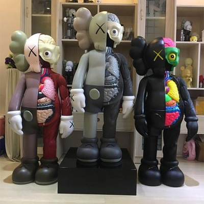 Toy, bbfdoll, doll, Best Gift