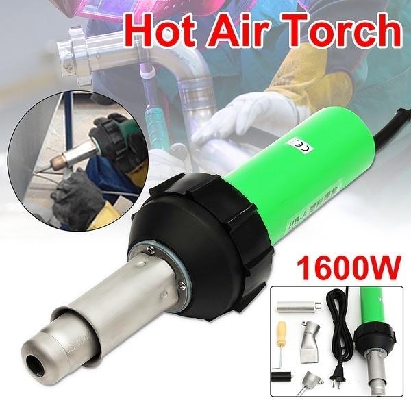 electricheatingcore, hotairgun, heatgun, hotairtorch
