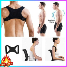 Body, Fashion Accessory, Fashion, backcorrector