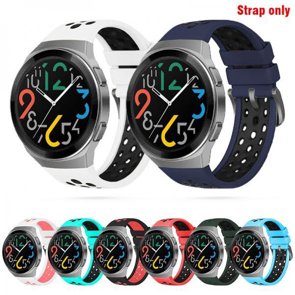 huaweiwatchgt2estrap, Jewelry, watchgtstrap, smartwatchband