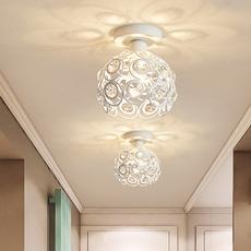 Home Decor, Kitchen & Dining, Kitchen Accessories, homelightfixture