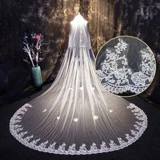 weddingveil, bridalveil, Wedding Accessories, Wedding