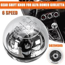 gearsticker, alfaromeo, gearshifter, Auto Parts