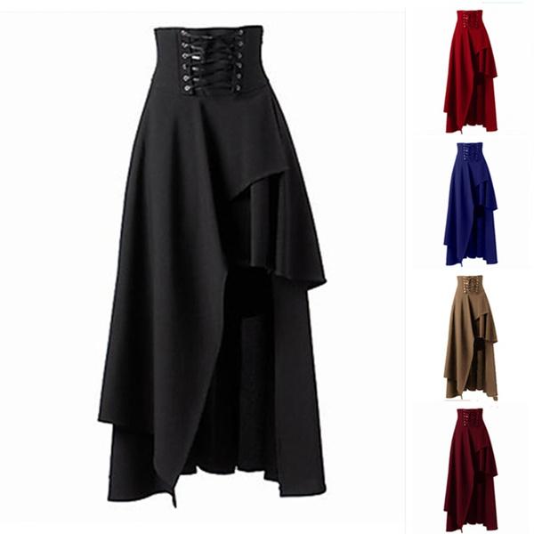 darkstyle, Fashion, Lolita fashion, vintageclothing