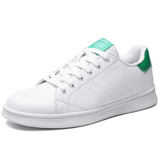casual shoes, Fashion, run, Casual
