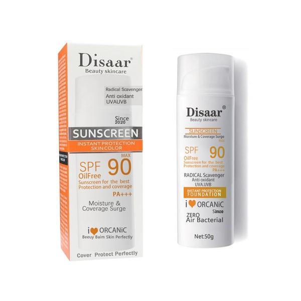 bodysunscreen, uvprotection, moisturizingsunscreen, Sunscreen