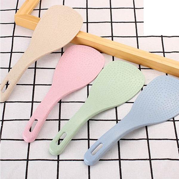 riceshovel, coffeespoon, Kitchen & Dining, ricespoon