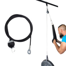 Steel, style1, Fitness, Sporting Goods