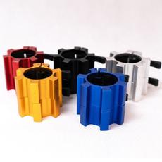 clamp, strengthtraining, 5cmdiameter, 50mm
