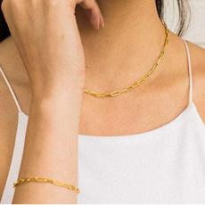 Fashion, Jewelry, Gifts, Bracelet