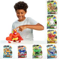 kids, Toy, unziptoy, Elastic