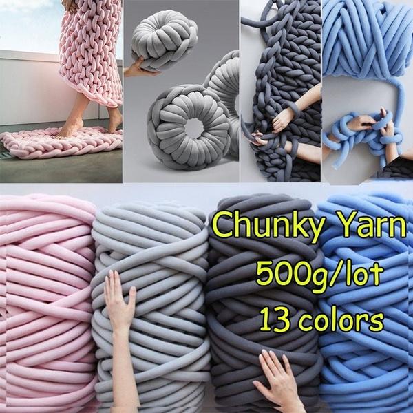 Decor, Knitting, Home Decor, Pets