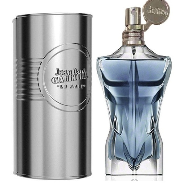 Fragrance & Perfume, Gifts, Perfume & Cologne, jeanpaulgaultierparfumfemme