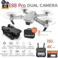 4kcamera, Toy, Gifts, droneswithlongflighttime