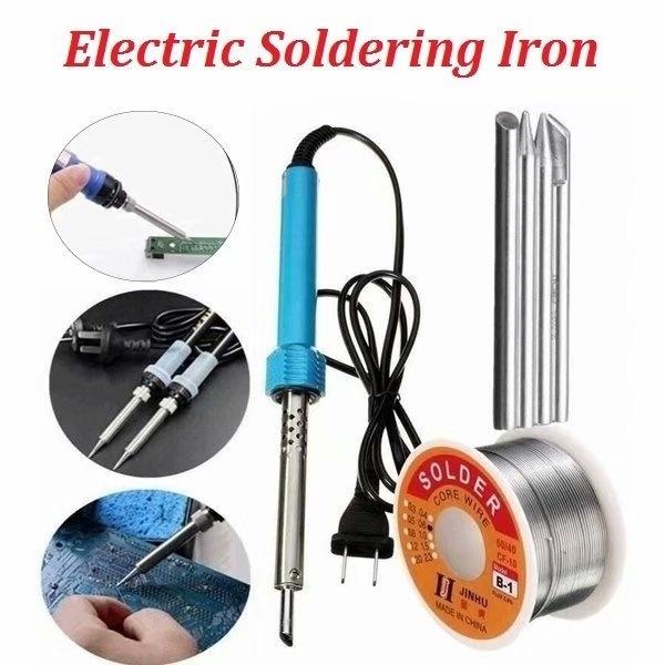 Copper, solderingtool, solderingirontool, Electric