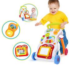 Toddler, babystroller, Entertainment, Home & Living