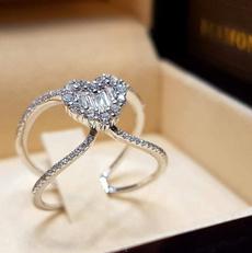 Fashion, Jewelry, Jewellery, Classics