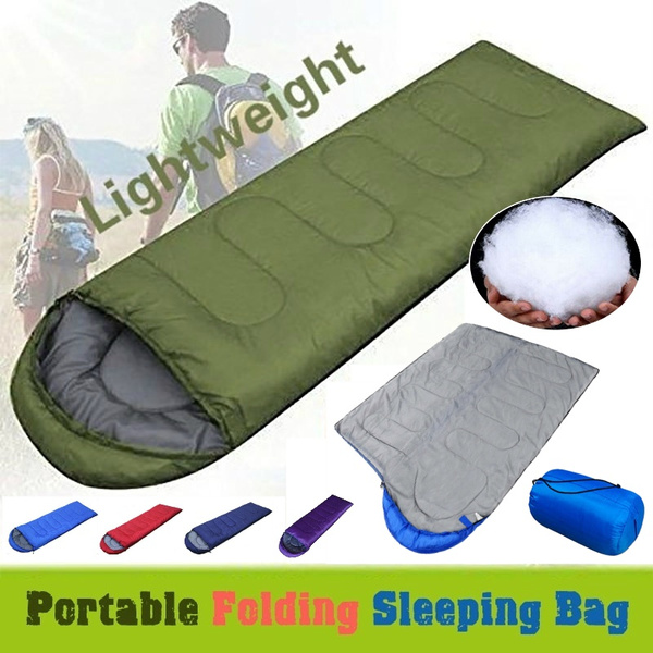 sleepingbag, inflatablebed, Outdoor, sleepingpad