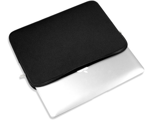 case, Cases & Covers, Sleeve, Tablets