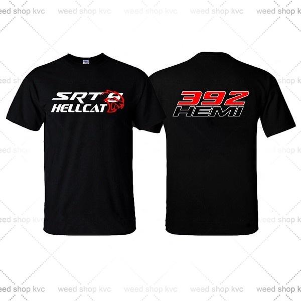 Dodge, Tops & Tees, Shorts, Graphic T-Shirt
