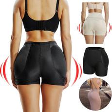 Underwear, Shorts, women underwear, Panties