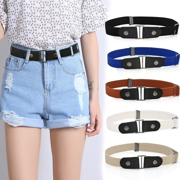 waiststrap, Fashion Accessory, stretchbelt, jeanspantsbelt