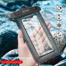 case, Summer, iphone 5, iphone