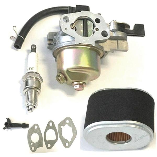 carburetorcarb, waterpumpspart, Honda, hondagx160