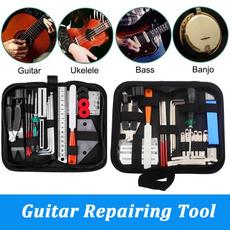 guitarstringorganizer, guitarrepairingtool, Tool, guitarmakingtool