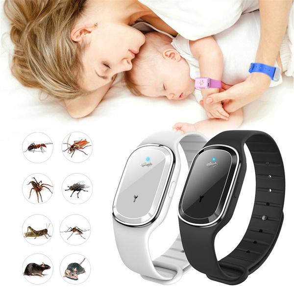 antimosquito, repellentbraceletcampingsupplie, Jewelry, camping