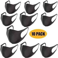 surgicalfacemask, respiratorfacemask, masksrespirator, mouthmask