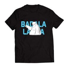 Shirt, Men, baymax, T Shirts