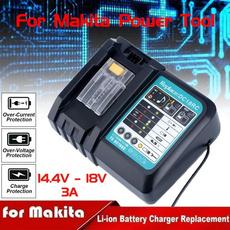 usb, usbportcharger, Battery, charger