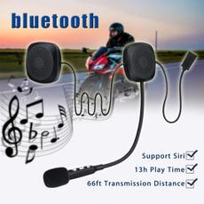 motorcycleaccessorie, Headset, Smartphones, helmetheadset