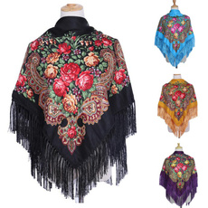 Clothing & Accessories, Home Supplies, Fashion, Gifts