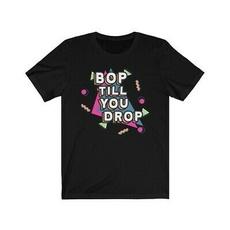 till, T Shirts, Shirt, Dance
