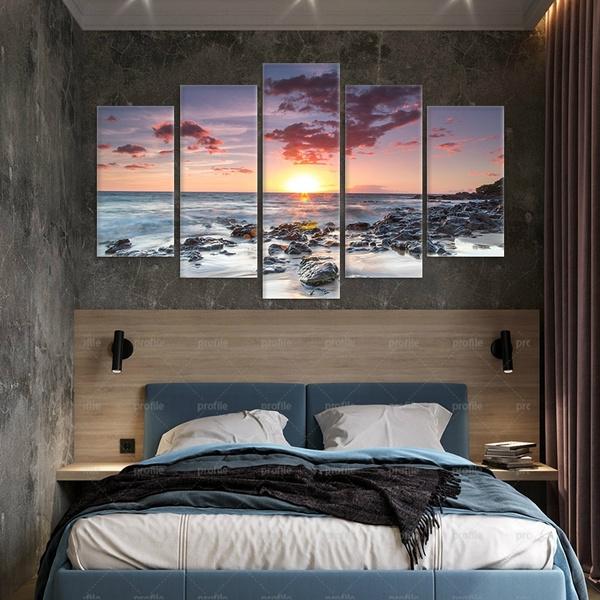 artwalldecoration, decoration, Decor, Wall Art