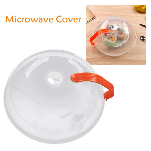 Kitchen & Dining, portable, foodfreshcover, Home & Living
