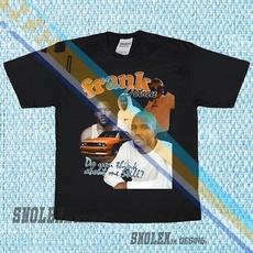 Fashion, Shirt, frank, inspired
