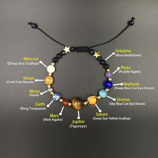 Star, Jewelry, Gifts, solarpanelsystem