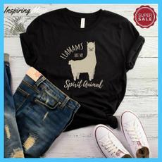 spir, Fashion, Shirt, T Shirts