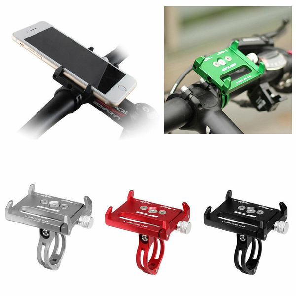Bicycle, bicyclephoneholder, Sports & Outdoors, Phone