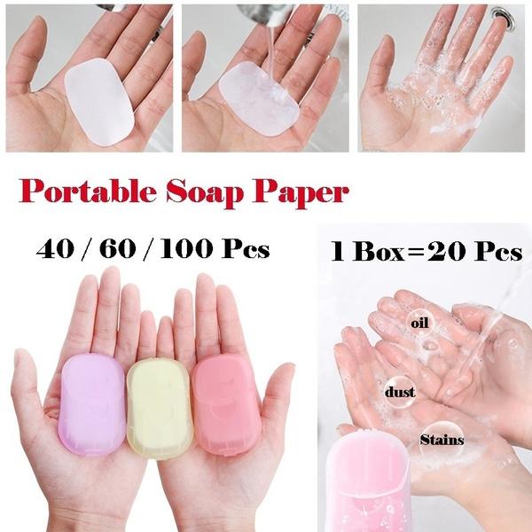 Mini, Bathroom Accessories, Cleaning Supplies, bathsoap