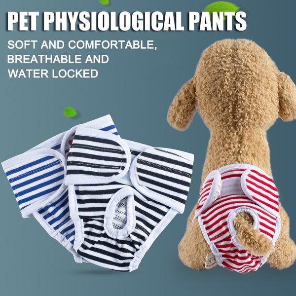 washable, petgrainshovel, pet outfits, Pets