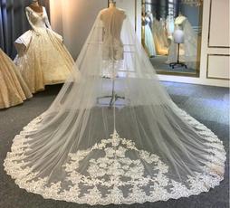 lacecapeveil, Wedding Accessories, weddingcape, Wedding