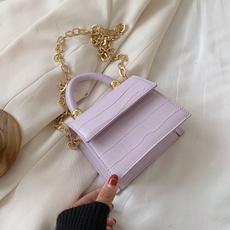 women bags, Mini, Luxury, Cross Body