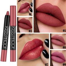pencil, Lipstick, Beauty, lipgloss
